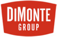 DiMonte Group Logo